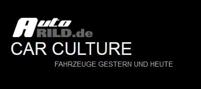 AutoRild.de